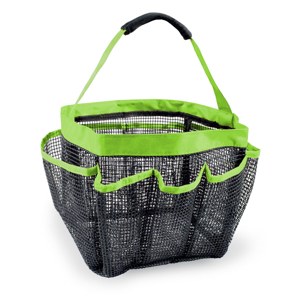Shower Caddy Lime