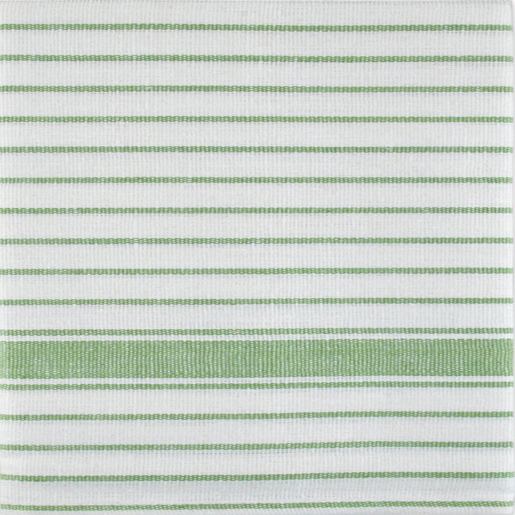 DII Green Basic Dishtowel (Set of 8)