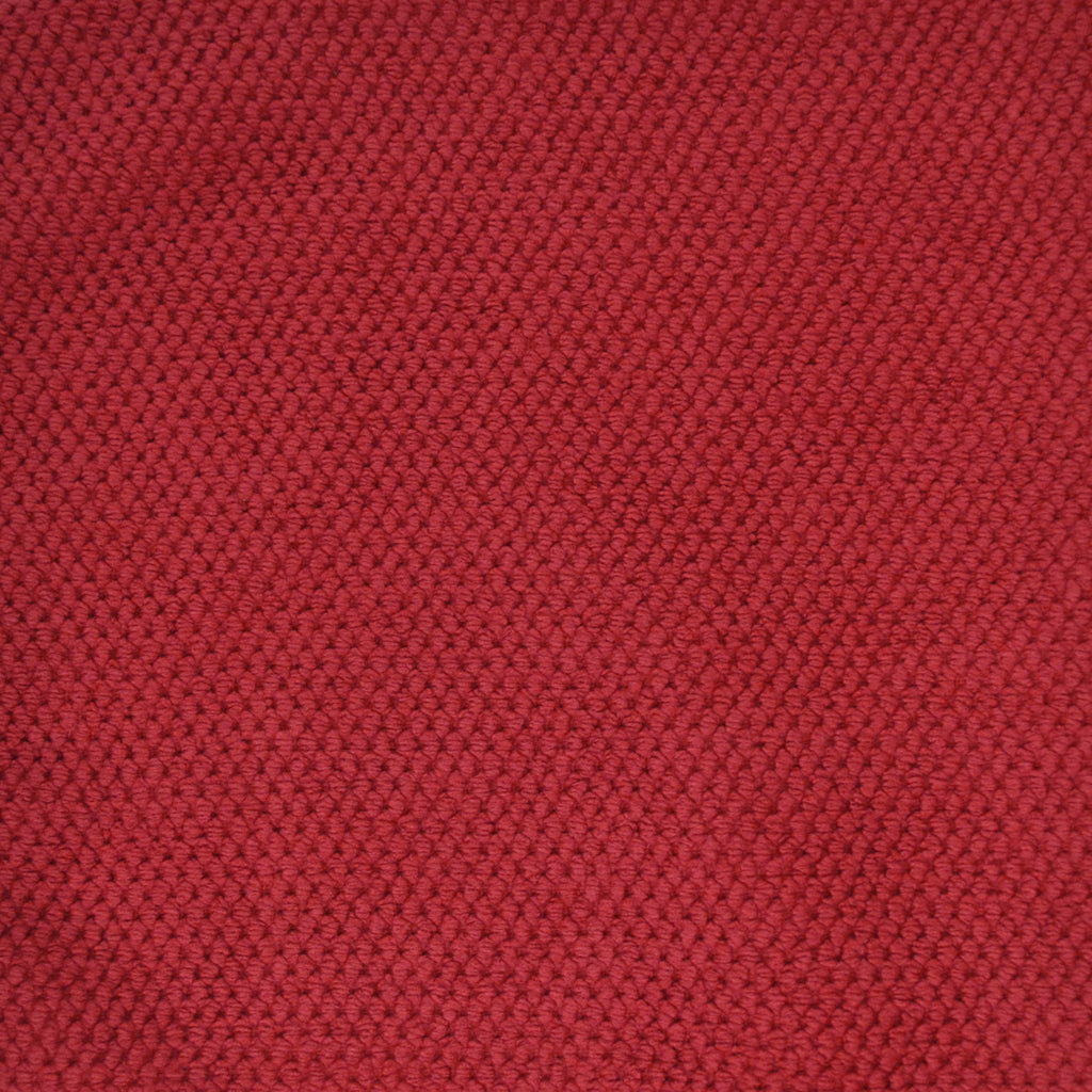 DII Textured Microfiber Dishtowel (Set of 6) Red