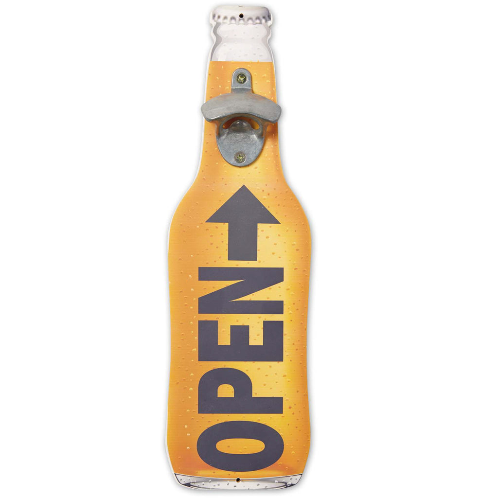 Hmdc Bottle Open Beer Opener