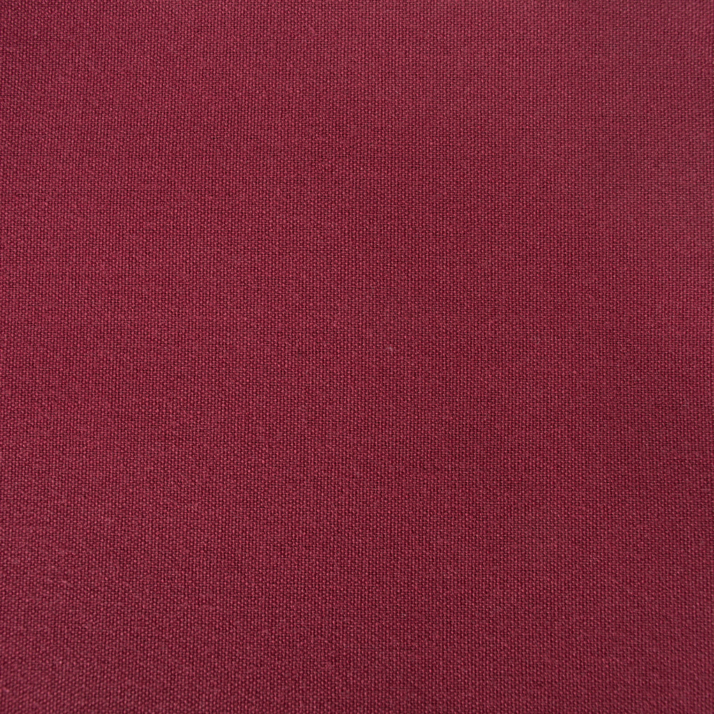 DII Wine Polyester Napkin (Set of 6)