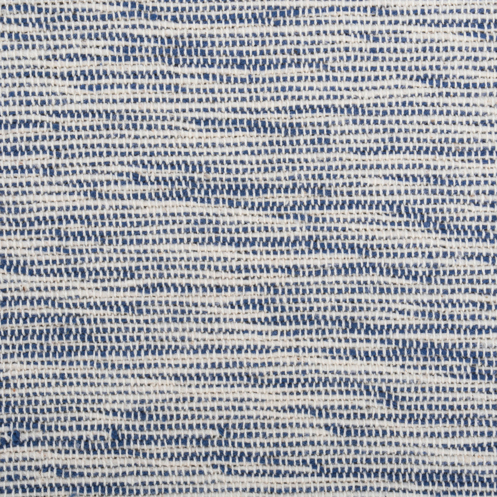 DII Nautical Blue Variegated Throw