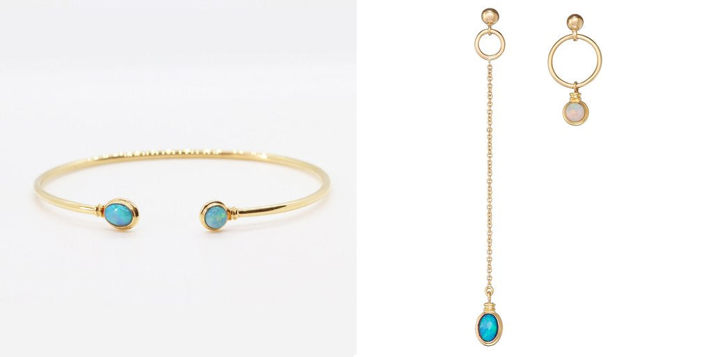 trendy gifts, holiday gifts, fine jewelry