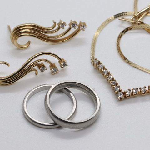 jewelry design, custom jewelry, fine jewelry