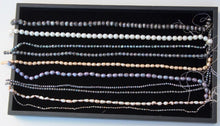 Lot of Ten  Quality Strands of Pearls for Jewelry Making, Lot #6