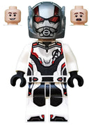 Ant-Man Minifigure