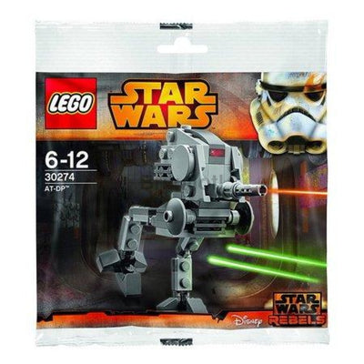 At-Dp - 30274 Set