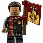 Dean Thomas Minifigure