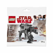 First Order Heavy Assault Walker - 30497 Set