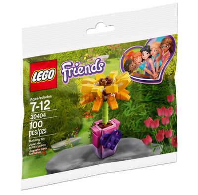Friendship Flower- 30404 Set
