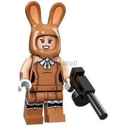March Harriet Minifigure