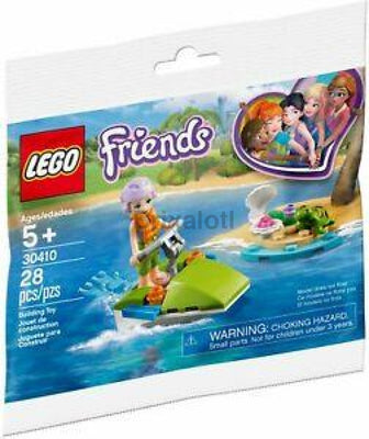 Mias Water Fun - 30410 Set