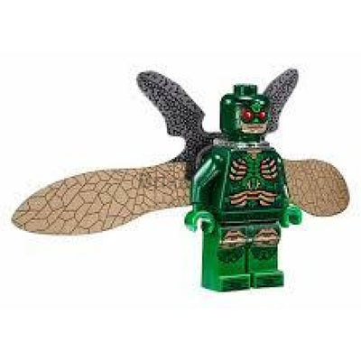 Parademon - Long Wings Minifigure