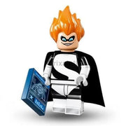 Syndrome Minifigure