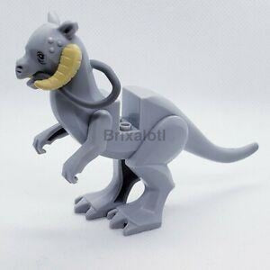 Tauntaun - Rigid Tail Model