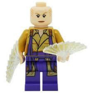The Ancient One Minifigure