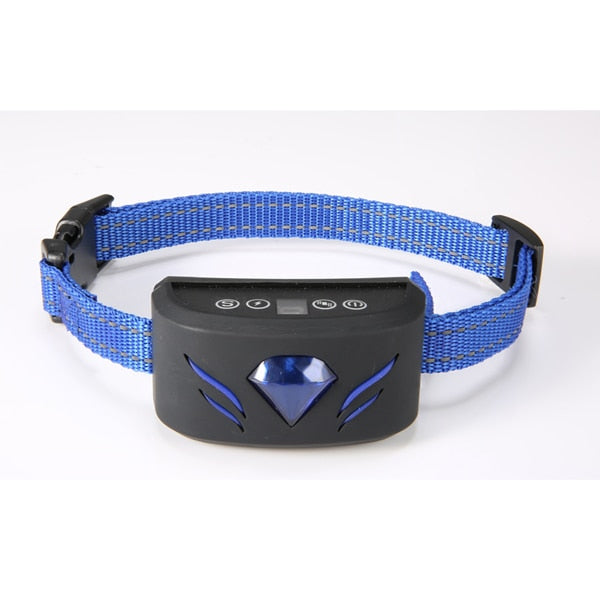 Dog Shock Collar