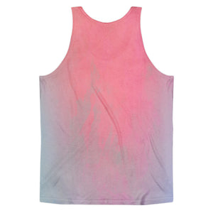 Classic fit tank top  - Drift Queen