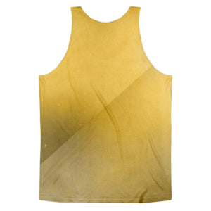 Classic fit tank top  - Canibal Bear