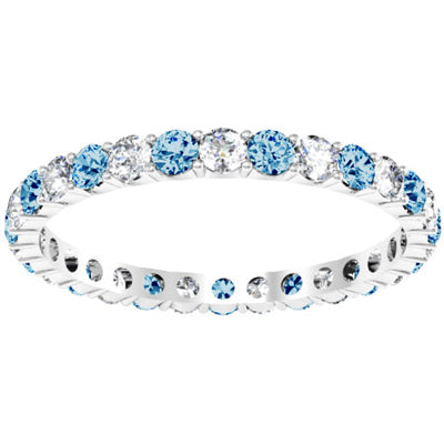blue-topaz-wedding-band-with-diamonds