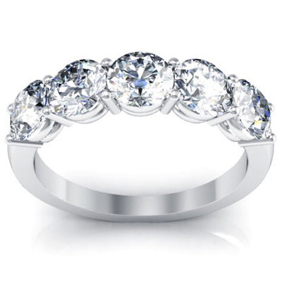 five-stone-round-diamond-anniversary-wedding-band-2-00cttw