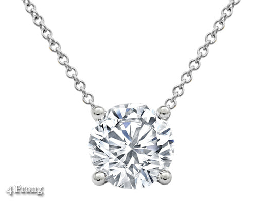 floating-diamond-solitaire-pendant-necklace