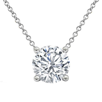 forever-one-floating-round-solitaire-pendant