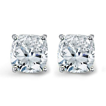 forever-one-moissanite-cushion-cut-earrings