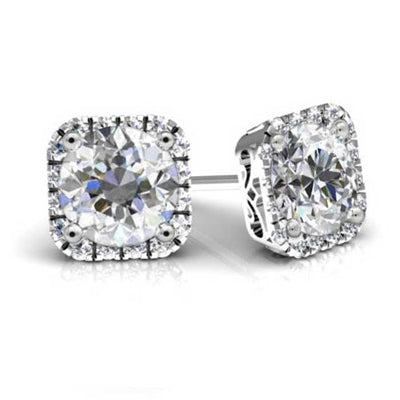 forever-one-round-moissanite-cushion-halo-earrings