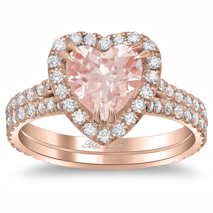 heart-shaped-morganite-double-shank-engagement-ring