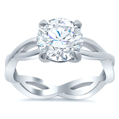 infinity-style-solitaire-engagement-ring