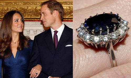 kate-middleton-s-ring