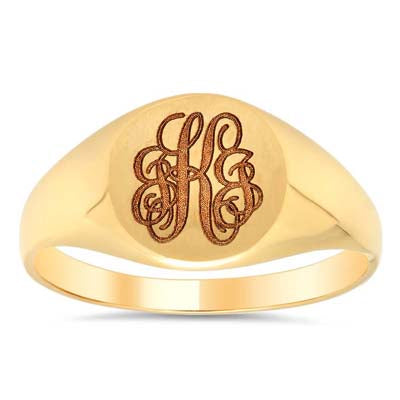 laser-engraved-signet-ring