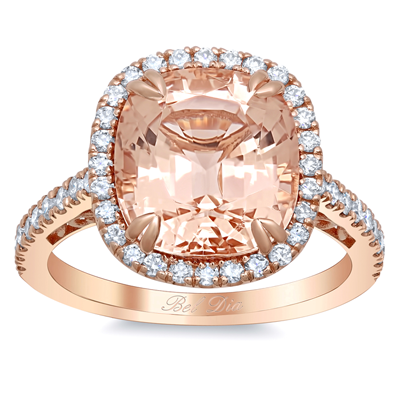 morganite-rose-gold-halo-engagement-ring-with-floral-basket