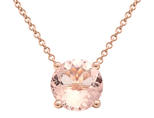 morganite jewelry deals