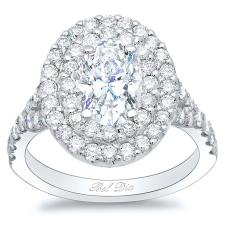 oval-baby-split-double-halo-engagement-ring