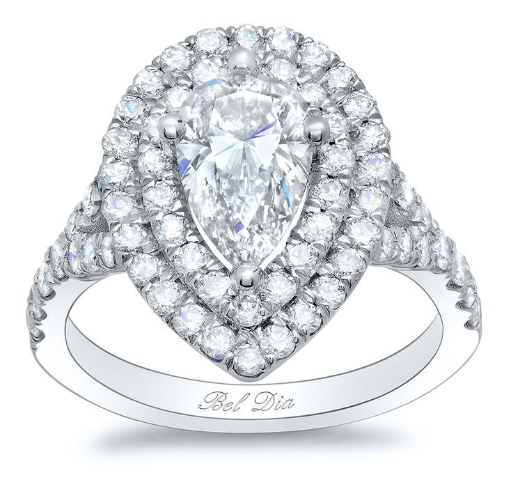 pear-baby-split-double-halo-engagement-ring