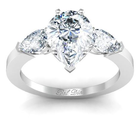 pear-three-stone-engagement-ring