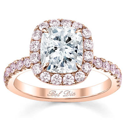 pink-diamond-cushion-halo-engagement-ring