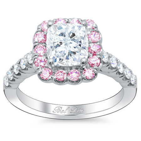 pink-sapphire-cushion-halo-engagement-ring
