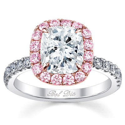 pink-sapphire-halo-engagement-ring-for-cushion-diamond