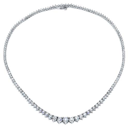 Riviera Necklace