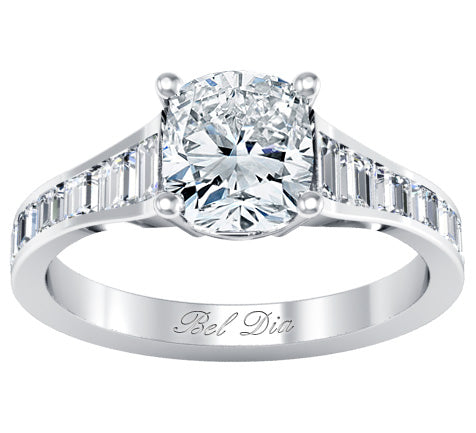step-cut-engagement-ring-setting-with-baguettes