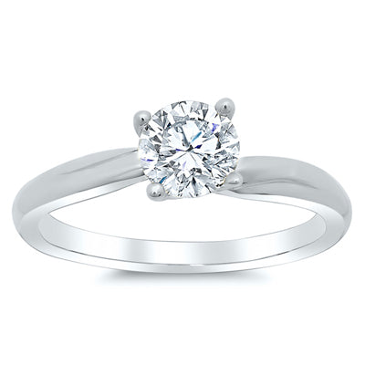 twisted-solitaire-engagement-ring-setting