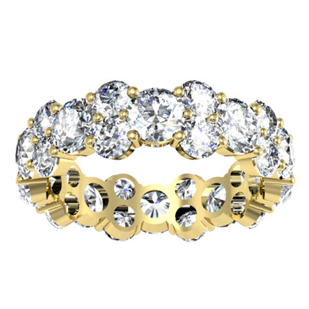 Garland Eternity Band