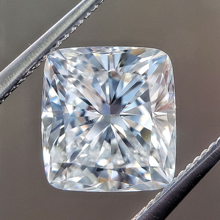 Search Thousands of Loose Certified Diamonds