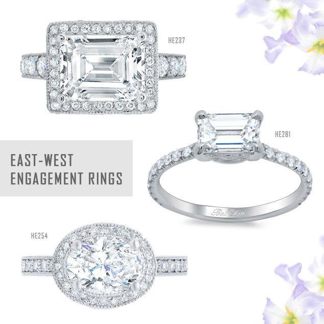 east-west-engagement-rings