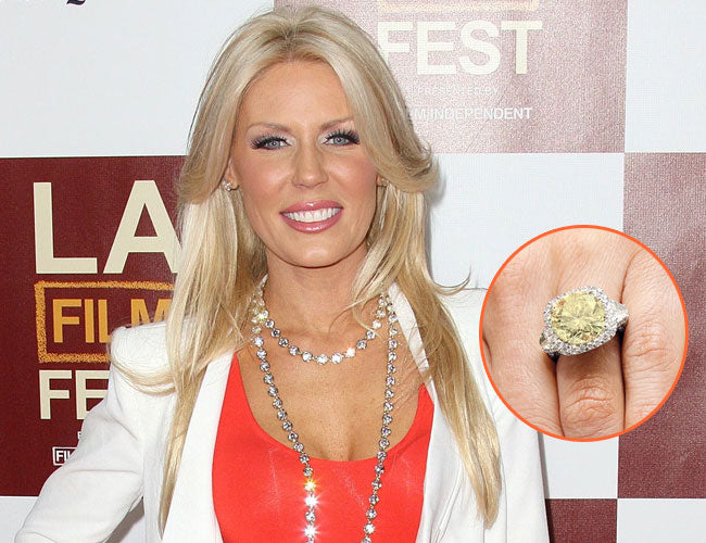 gretchen-rossi-engagement-ring