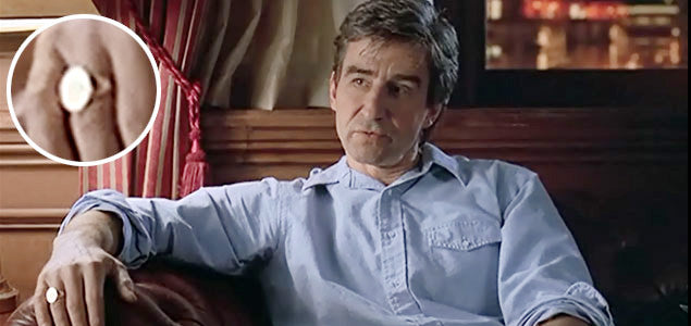 jack-mccoy-law-and-order-signet-ring