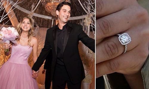 kaley-cuoco-engagement-ring